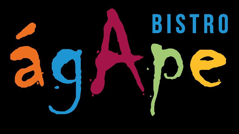 ágApe Bistro Restaurant